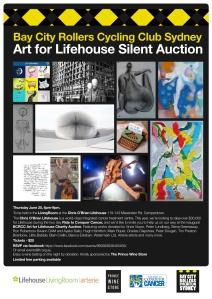 ArtForLifehouseinvitation