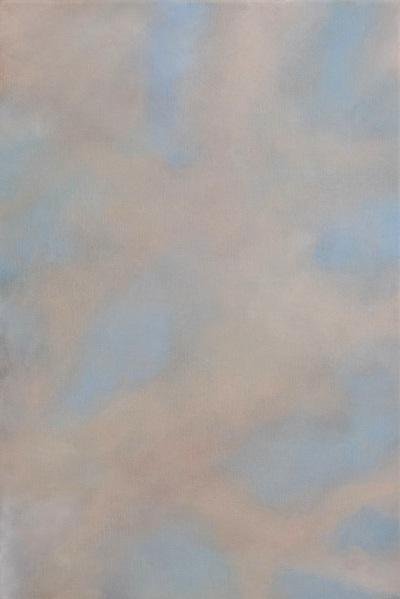 Fitri Graham Melancholia I 1949 oil on canvas.jpg