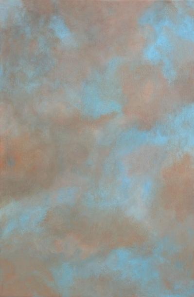 Fitri Graham Melancholia V 1949 oil on canvas.jpg.JPG
