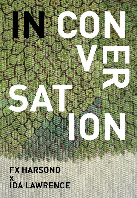 In Conversation FX Harsono x Ida Lawrence 2019 poster.jpeg