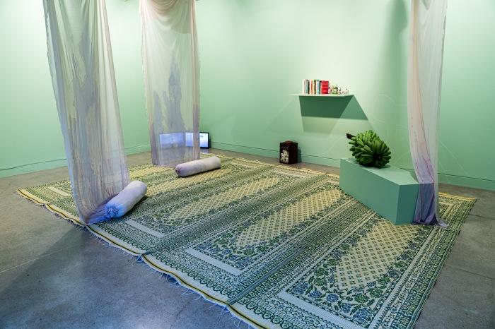 Woven Kolektif, Breathing Room 2019, installation view. Photo Cement Fondu.jpg